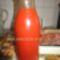 Teli_vitaminbombak_4_2112729_4229_s