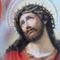 Jezus-005_2113787_1986_s