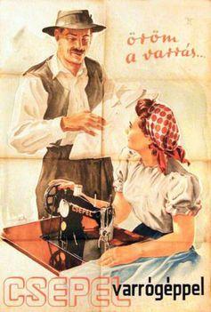 1953_csepel_varrogep