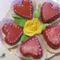 Valentinnapi_szivecskek_2115442_7722_s