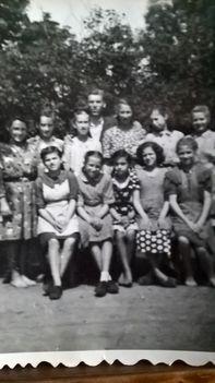 1952-53 Márialiget