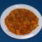 Paprikas_krumpli_kolbasszal_2118363_9471_s