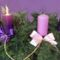Advent_ketto_1_2110801_5509_s