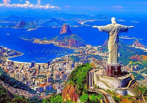 brazilia-utazas-rio-de-janeiro