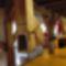 Futura Interaktív Tudományos Élményközpont, Mosonmagyaróvár 2016. november 01.-én 1