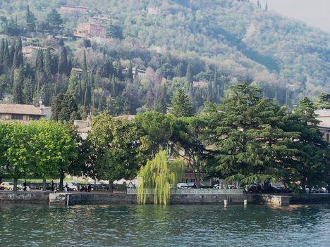 Garda-tó 653