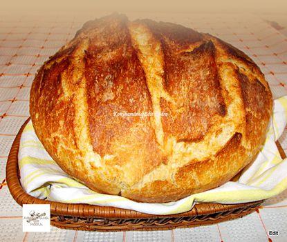 Hűtős kenyér
