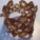 Karkötők (Többsoros,raw,anaid,herringbone)