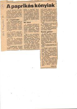Kisalföld 1969, aug.