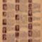 Korabeli hírességek a babonáról 1928.
