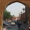 Marokkó 2008 1218