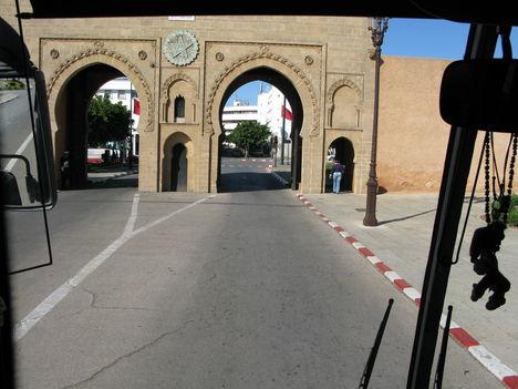 Marokkó 2008 227