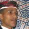 Marokkó 2008 258