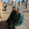 Marokkó 2008 260