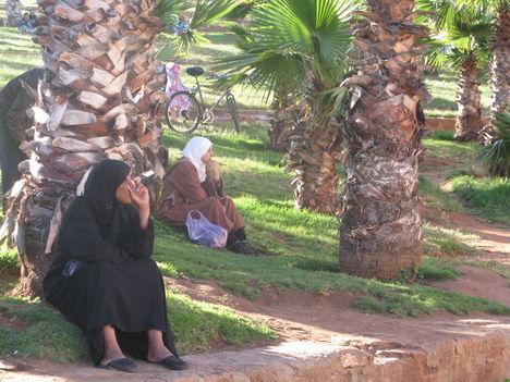 Marokkó 2008 282