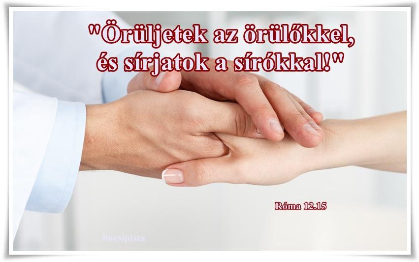 http://pctrs.network.hu/clubpicture/2/1/1/_/oruljetek_az_orulokkel_es_sirjatok_a_sirokkal_2011459_8658.jpg