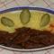 Piritott_pulykamaj_krumpli_purevel_2110691_3654_s