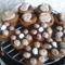 Répás-diós muffin Gluténmentes