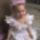 Veronika_kiralylany_211576_15592_t