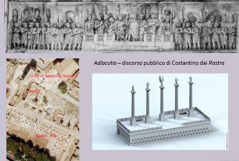 Constantinus Diadalíve 24
