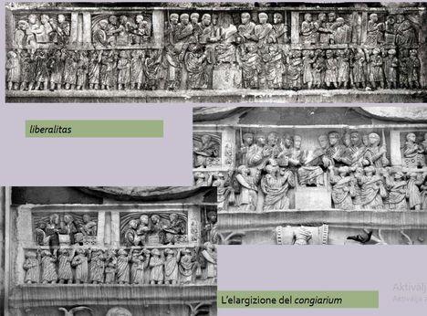 Constantinus Diadalíve 26