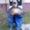 Nyéki képek és halak 041