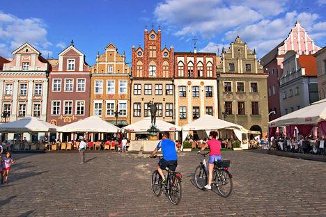 poznan-lengyelorszag