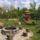 Az én kis kertem