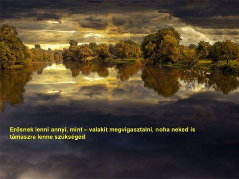 ersnek-lenni-11-728