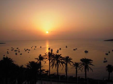 malta_este_tengerpart