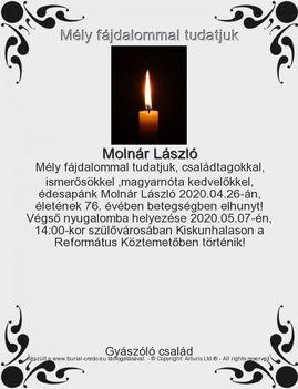 Molnár.László