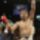 Pacquiao_vs_hatton_3_212712_69065_t