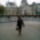 Rtl_klub-002_2012934_6543_t