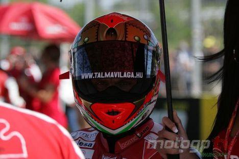 Talmacsi Gabor Jerez 02