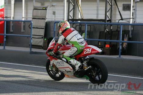 Talmacsi Gabor Jerez 04