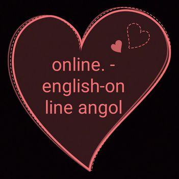 online gyerekangol