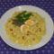 Currys krumpli főzelék