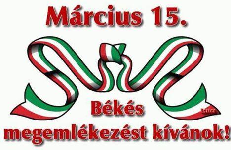 Mindenkinek békés megemlékezést kívánok)