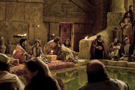Siklós József:A KÁNAI MENNYEGZŐ