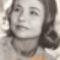 Törőcsik Mari 1970