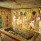 Tutanhamon sírkamrája