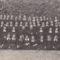 1941-ben, Csornán végzett IV.polgári lányosztály