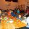 Adventi játszóház 2016.12.02. 2