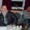 Adventi_jatszohaz_20161202_2-003_2014765_3973_s