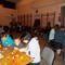 Adventi játszóház 2016.12.02. 4