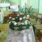 Adventi_koszoru_a_templomban_2014258_8249_s