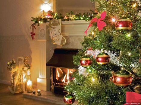 Aranyosi Ervin: Karácsonyra mit kérjek – mit adjak?