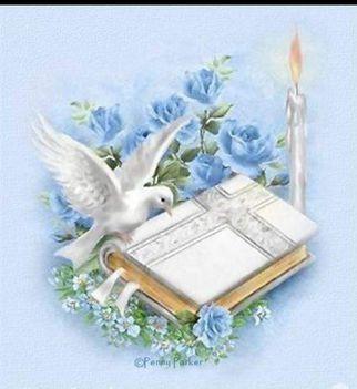biblia 3