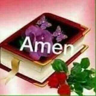 Biblia szép