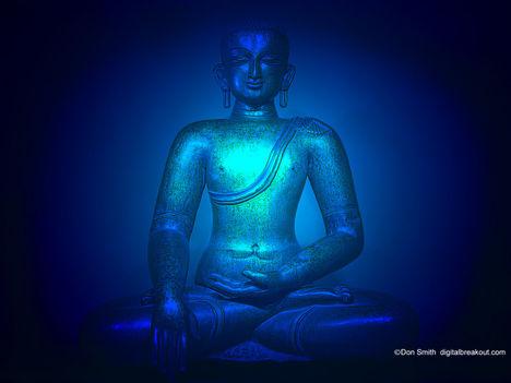 buddha-083